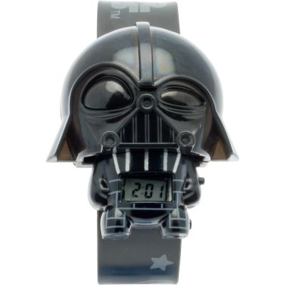 BulbBotz™ Star Wars™ Darth Vader™ Light-Up Watch