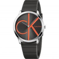 Calvin Klein Minimal 40mm WATCH