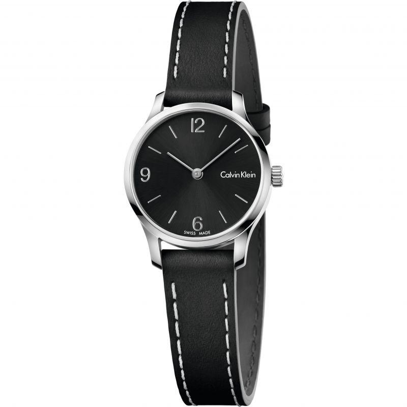 Ladies Calvin Klein Endless Watch