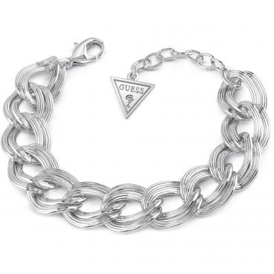 Biżuteria damska Guess Jewellery Dream Girl Bracelet UBB84000-L