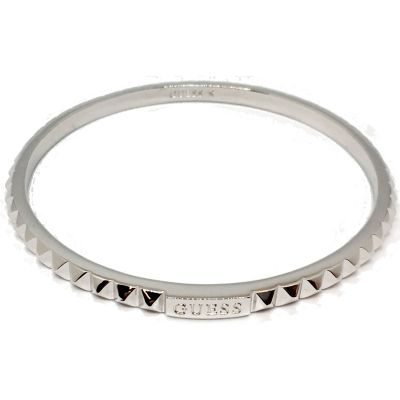 Biżuteria damska Guess Jewellery Hoops I Did It Again Bracelet UBB84060-L