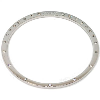 Biżuteria damska Guess Jewellery Hoops I Did It Again Bracelet UBB84072-L