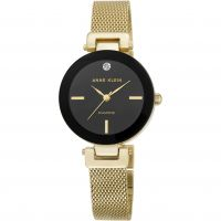 Anne Klein Amelia WATCH