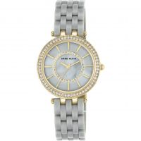 Anne Klein Betty WATCH