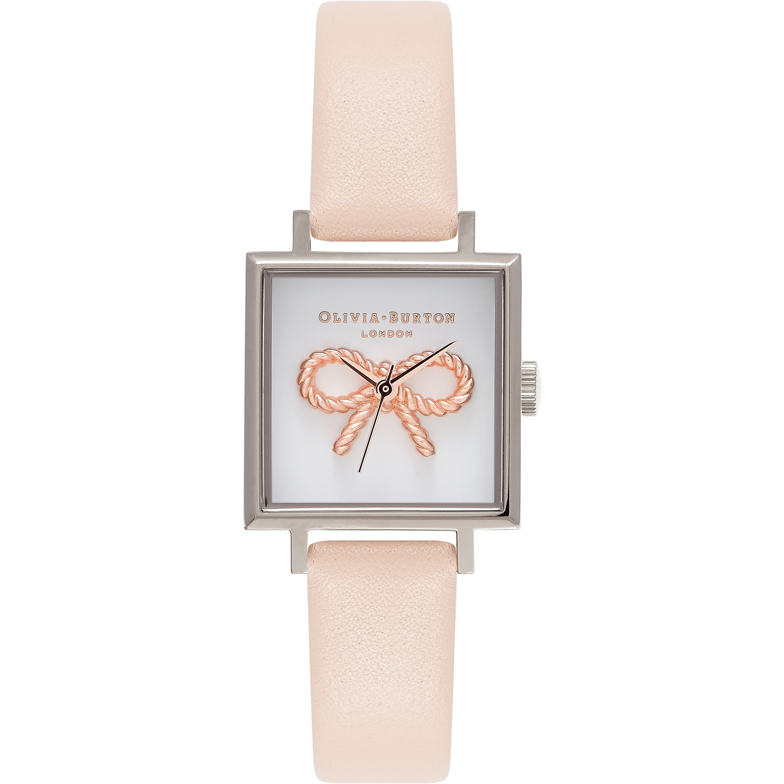 peach piece kulani original time products midnight watch classic rose watches image kinis gold