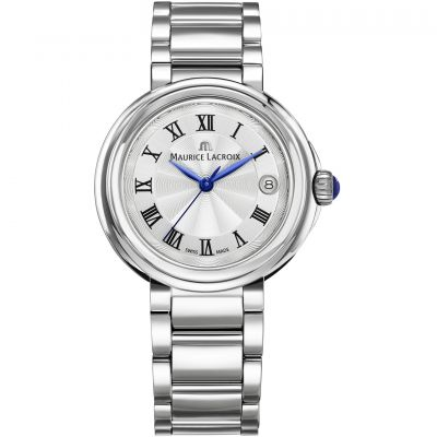 Ladies Maurice Lacroix Fiaba Watch FA1007-SS002-110-1