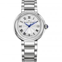Ladies Maurice Lacroix Fiaba Watch