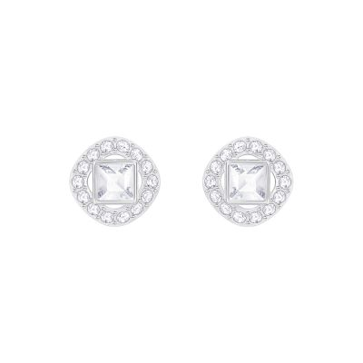 Biżuteria damska Swarovski Jewellery Angelic Earrings 5368146