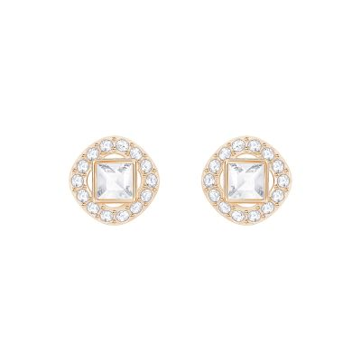 Biżuteria damska Swarovski Jewellery Angelic Earrings 5352049