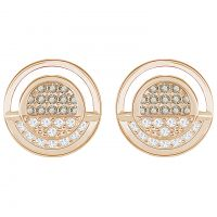 Swarovski Jewellery Hillock Earrings JEWEL