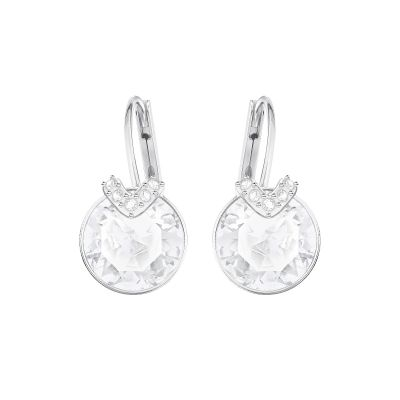 Biżuteria damska Swarovski Jewellery Bella Earrings 5292855