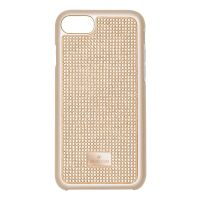 Ladies Swarovski Hero Iphone 8 Case 5367072