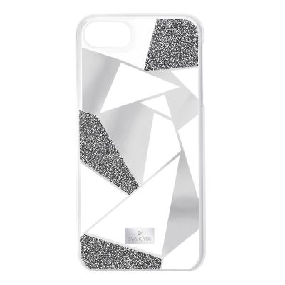 Ladies Swarovski Heroism Iphone 8 Case 5352898