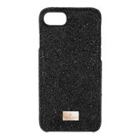 Ladies Swarovski High Iphone 8 Case 5353239