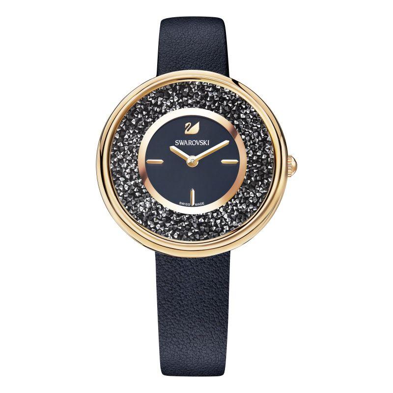 Ladies Swarovski Crystalline Pure Watch