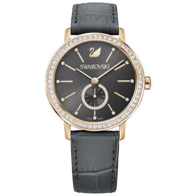 Ladies Swarovski Graceful Lady Watch 5295389