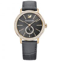 Ladies Swarovski Graceful Lady Watch