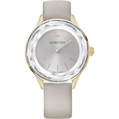 Ladies Swarovski Nova Watch 5295326