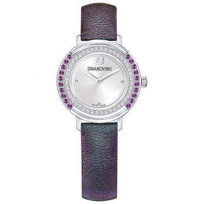 Ladies Swarovski Playful Mini Watch 5344646