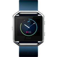 Fitbit Blaze Bluetooth Fitness Activity Tracker WATCH
