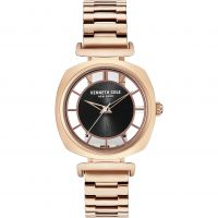 Ladies Kenneth Cole Maiden Watch