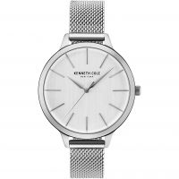 Mens Kenneth Cole Madison Watch