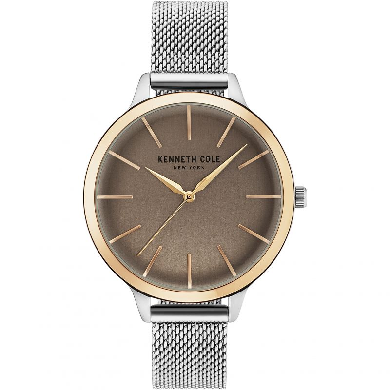 Unisex Kenneth Cole Madison Watch