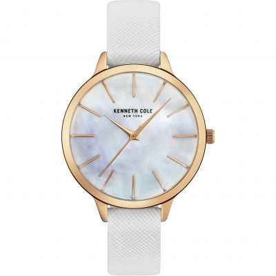 Unisex Kenneth Cole Madison Watch KC15056001