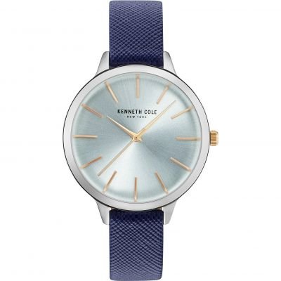 Unisex Kenneth Cole Madison Watch KC15056003