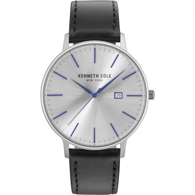 Mens Kenneth Cole Monroe Watch KC15059006
