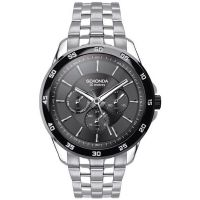 Mens Sekonda Watch 1392