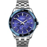 Mens Sekonda Watch 1391
