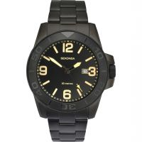 Mens Sekonda Watch 1389