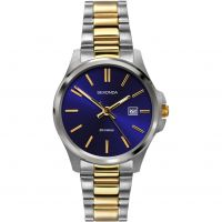 Ladies Sekonda Watch 2440