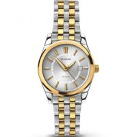 Ladies Sekonda Watch 2462