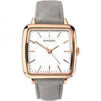 Ladies Sekonda Editions Watch 2451