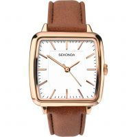 Ladies Sekonda Editions Watch 2450
