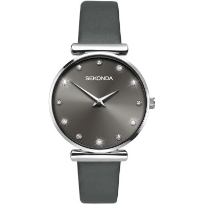 Ladies Sekonda Editions Watch 2470