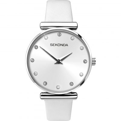 Ladies Sekonda Editions Watch 2469