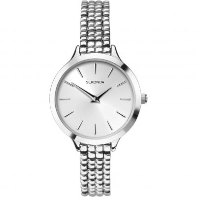 Ladies Sekonda Editions Watch 2476