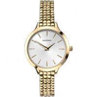 Ladies Sekonda Editions Watch 2477