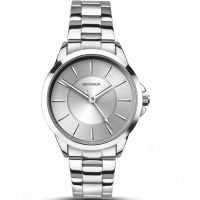 Ladies Sekonda Editions Watch 2455