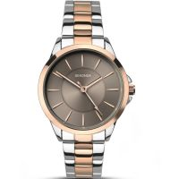 Ladies Sekonda Editions Watch 2456