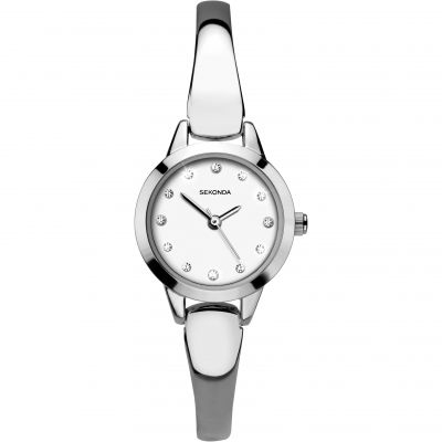 Ladies Sekonda Editions Watch 2479