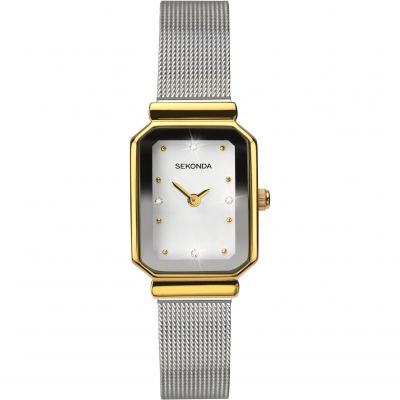 Ladies Sekonda Editions Watch 2464