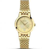 Ladies Sekonda Watch 2460