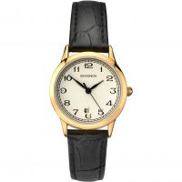 Ladies Sekonda Watch 2484