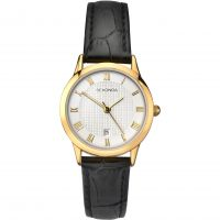 Ladies Sekonda Watch 2485