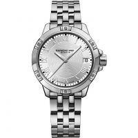 Ladies Raymond Weil Tango Watch