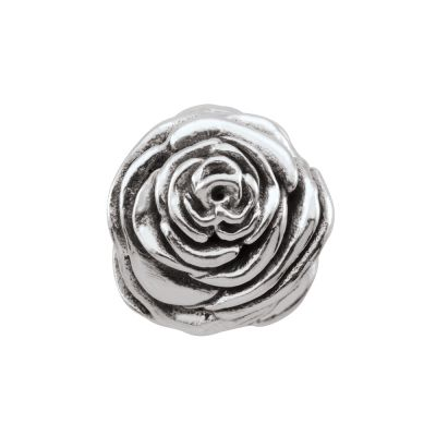 Bijoux Femme Persona In Full Bloom Bead Charm H14038P1